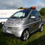 safetycar 2